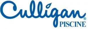 marchio-Culligan-Piscine