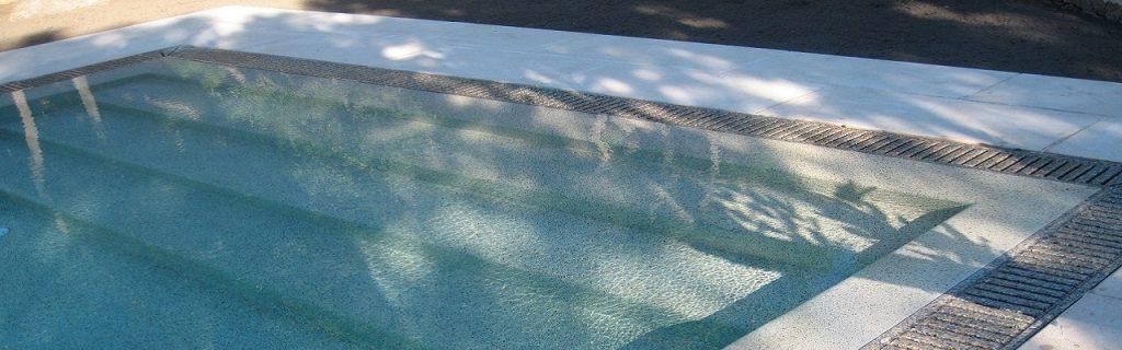 rivestimento-piscina