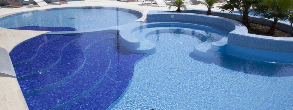 realizzazione piscine a foggia costruzione piscine a foggia